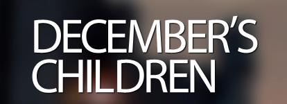 マイナビBLITZ赤坂にて行われる「DECEMBER'S CHILDREN」への出演が決定!