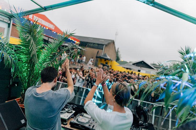 Select Festival-123.jpg