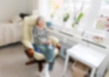 Superb Care Accommodation Eastbourne