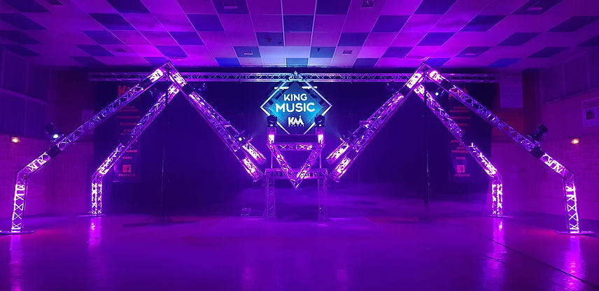 KING MUSIC 1.jpg