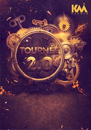 Tournée 2.0.png