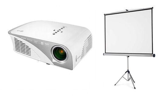 Video projecteur + ecran.jpg