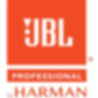 logo JBL.jpg