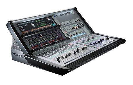 Mixage concert - VI 1.jpg