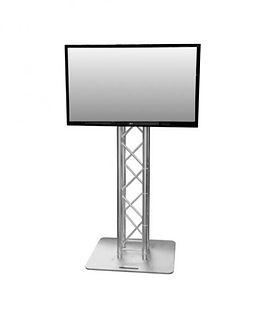tv totem.jpg