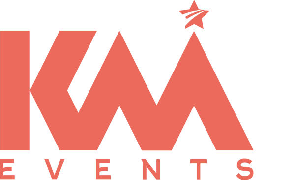 Logo KM event.png