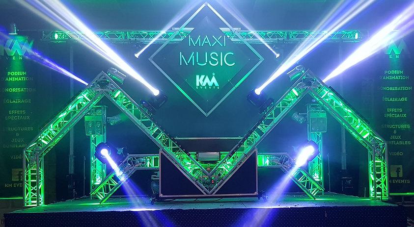 MAXI MUSIC 3.jpg