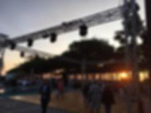 Dancefloor2.JPG