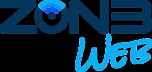 ZON3-WEB_bleudegrad_wifi.png