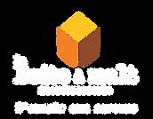 BaM-logo-header-1.png