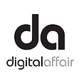 digital affair logo