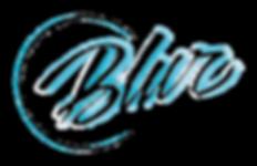 Blur Hair Academy logo