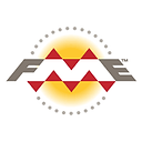 FME_logo