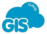 GIS Cloud_logo