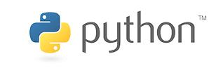 python_logo
