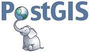 postGIS_logo