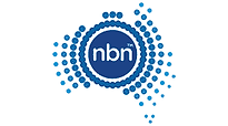 National Broadband Network logo