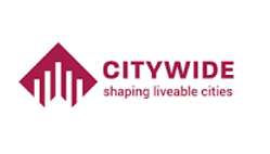 Citywide logo