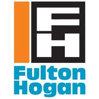fulton hogan logo