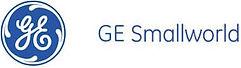 GE Smallworld_logo