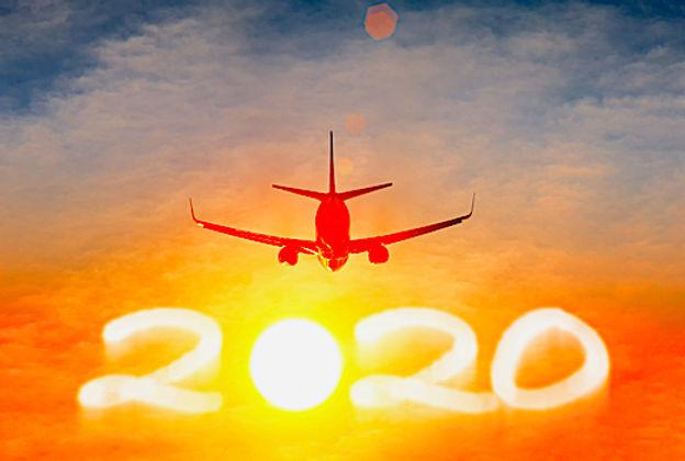 Plane-2020-520x350.jpg