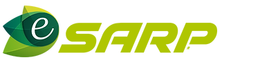 eSarp (1).png