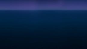 OCEAN - NIGHT