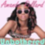 Amanda Pollard Unbothered