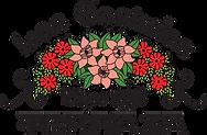 Las Casuelas Terraza logo - since 1958