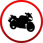 Ridermanual.png