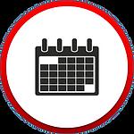 calendartrack.png