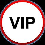 VIPmem.png