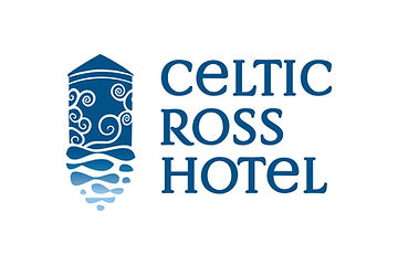 Celtic Ross Hotel Logo.jpg