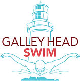 Galley Head Swim