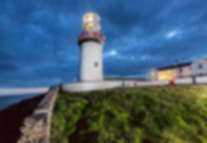 Galley-Head-dramatic-light-at-night.jpg
