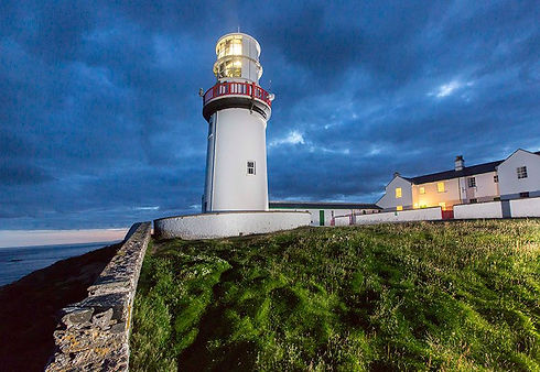 Galley-Head-dramatic-light-at-night.jpg