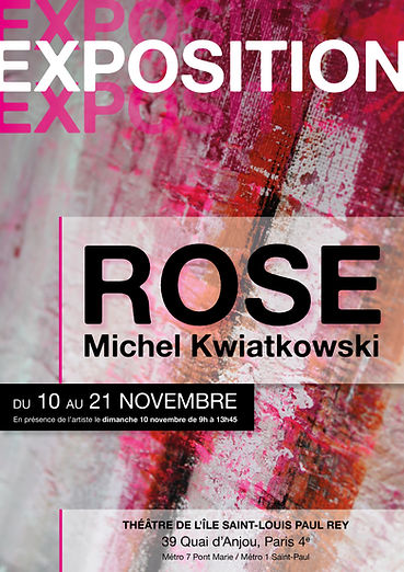 Affiche Exposition Rose.jpg