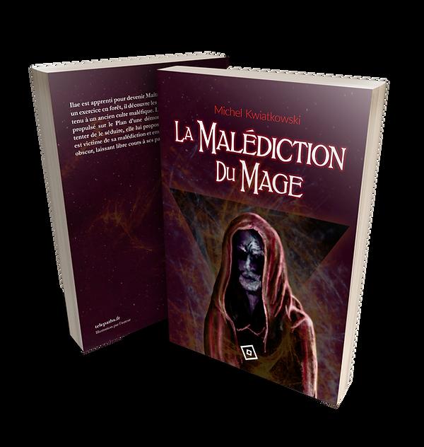 TELEPATHS - La Malédiction du Mage.png