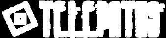 telepaths logo 2018 petit3.png