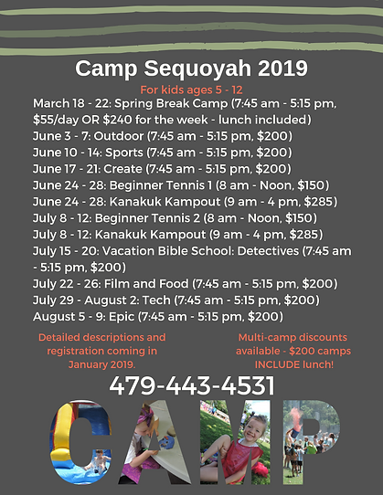 Camp 2019 Flyer  (1).png