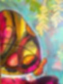 vlinder workshop.jpg