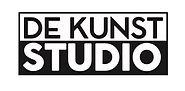 logo_dekunststudio.jpg