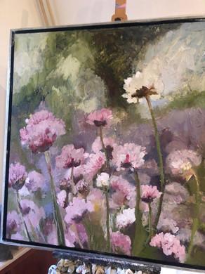 chivesflowers.jpg