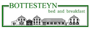 logo_bottesteyn.png