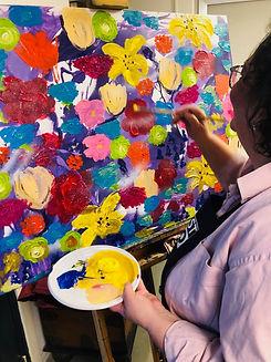 workshop_flowerpower2_merelfeenstra.jpg