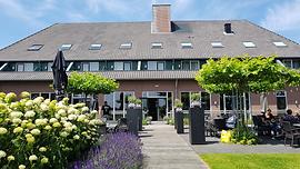 Art & Wellness Hotel Huis ten Wolde_0.pn