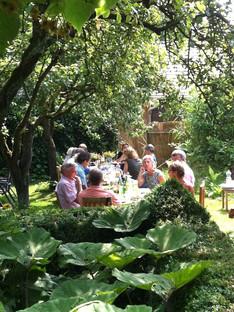 2013-lunch-in-de-boomgaard-kl.jpg