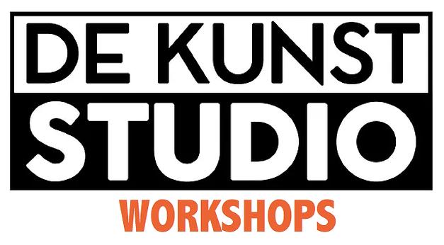 Logo workshop.png