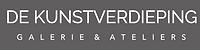 logo_de kunstverdieping.png