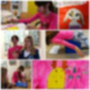 Kinder Atelier roze.jpg